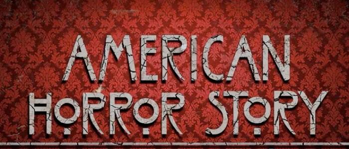 American Horror Story two seasons in 2016