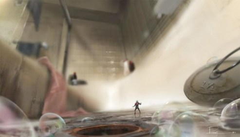 ant-man-concept-art-bathtub