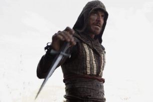 assassins-creed-images-1