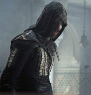 assassins-creed-images-5