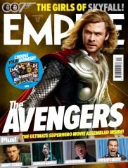 avengers-empire-covers-feb-2012 (1)
