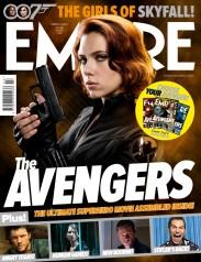 avengers-empire-covers-feb-2012 (3)