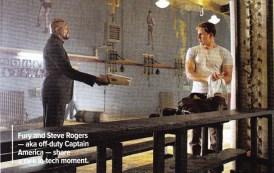 avengers-empire-scans-feb-2012 (3)