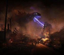 awesome-early-key-frame-art-for-godzilla