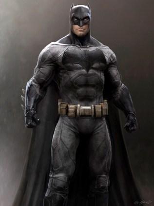 batman-characterdesign1