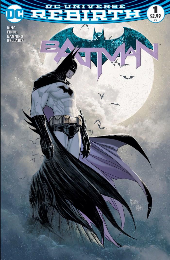 batman-rebirth1-variant
