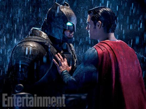batman v superman story 3
