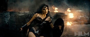 batmanvsuperman-wonderwoman-highres
