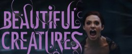 beautiful-creatures-header