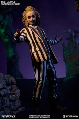 beetllejuice-sideshow-photo3