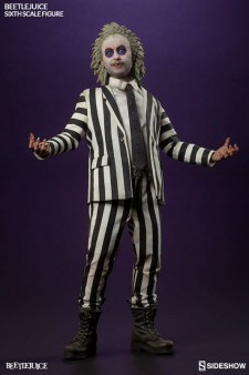 beetllejuice-sideshow-photo4
