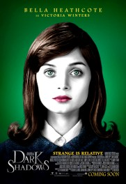 bella-heathcote-dark-shadows-poster