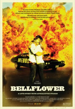 bellflower_ver3_xlg