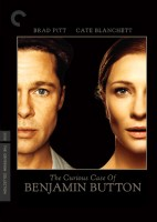 benjamin-button-criterion