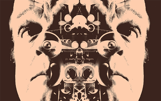 berberian-sound-studio-alt-poster-header