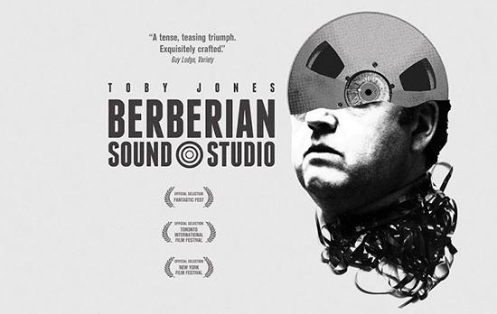 berberian-sound-studio-trailer-header