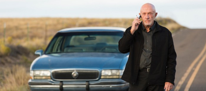 better call saul sunk costs review 3
