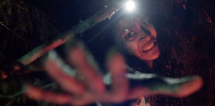 Blair Witch Producer Talks Sequels