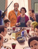 bluth-thanksgiving