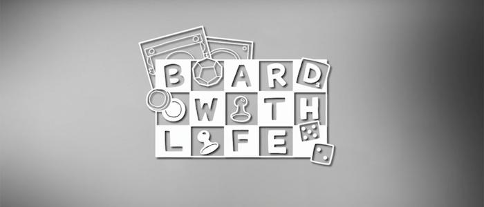 board with life season 2