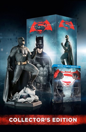bvs-collector-batmanstatue