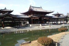byodoin-temple-side-view