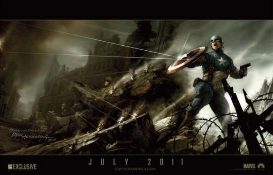 captain-america-comic-con-teaser-poster