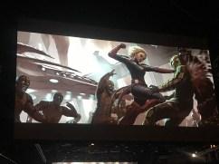 captain marvel movie 1