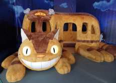 catbus-at-ghibli-expo-2