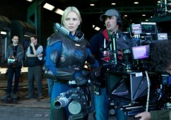 charlize-theron-prometheus-behind-the-scenes