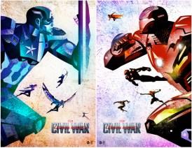 civilwar-posterposse8