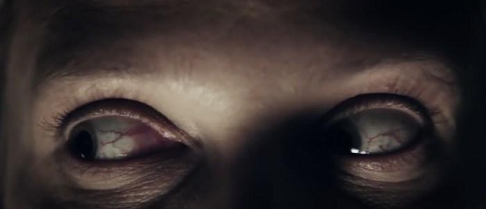 Clinical Trailer