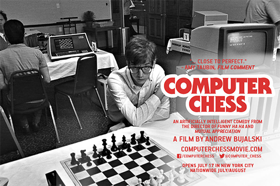 computer-chess-header-2