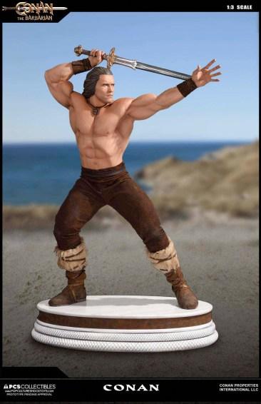 conan-pcs-classic-statue