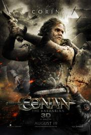 conan-the-barbarian-movie-poster-ron-perlman-01