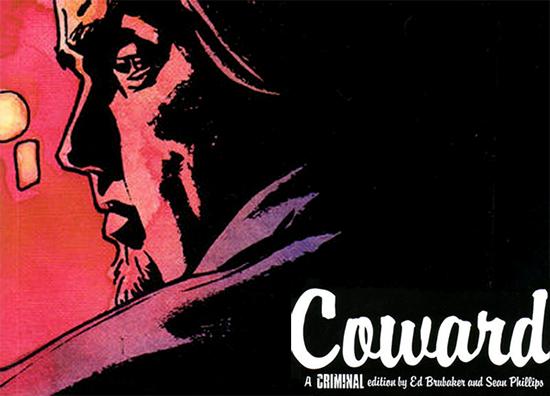 coward-brubaker-1
