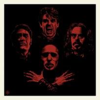 Crazy 4 Cult 11