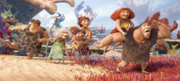 croods-full