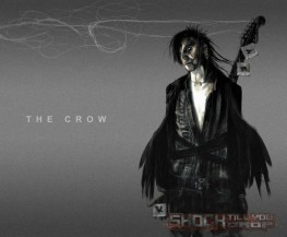 crowreboot2