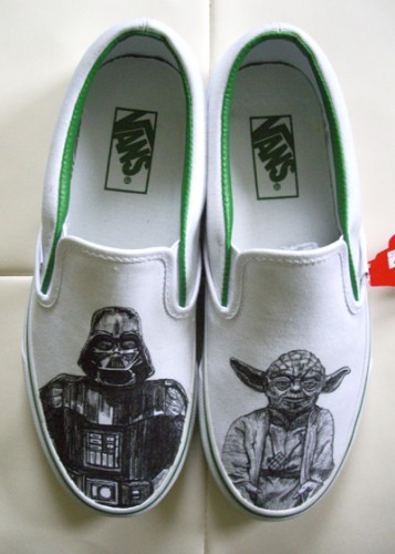 customvansstarwars.jpg