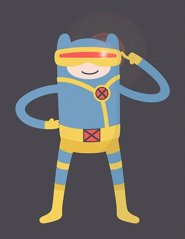 cyclops-adventuretime-full