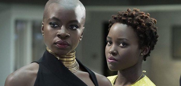 Lupita Nyong'o and Danai Gurira's 'Americanah' Series Not Moving Forward at HBO Max Due to COVID-19