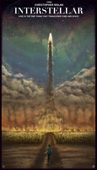 daniel nash - interstellar
