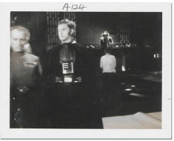 darth-vader-star-wars-polaroid