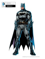 dccomics-rebirth-batman