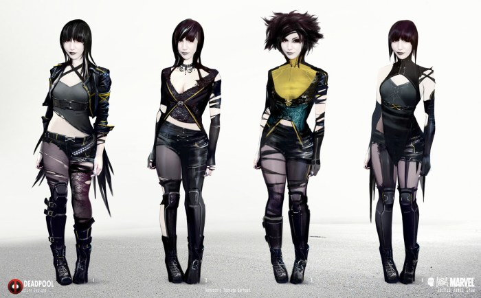 deadpool-negasonic-concept2