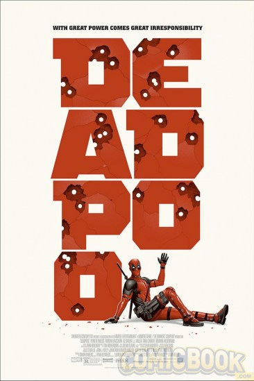 deadpool-phantomcity1