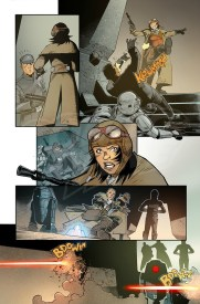 doctor aphra 3
