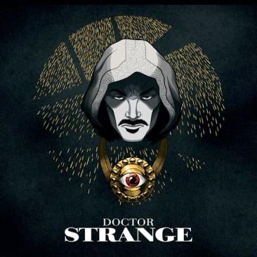 doctorstrange-hiphop-cover