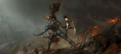 doomsday concept art 5